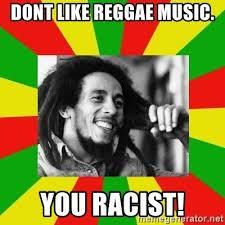 Reggae Meme - reggae meme info