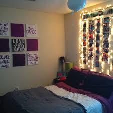 college bedroom decorating ideas college bedroom college bedrooms 15 cool college bedroom
