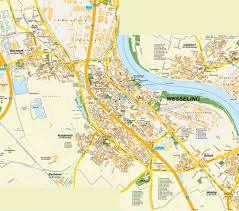 Bonn Germany Map by Map Wesseling Nrw Germany Maps And Directions At Map