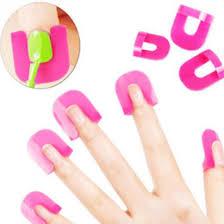 discount gel nail polish french manicure 2017 gel nail polish
