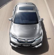 honda accord coupe india honda accord hybrid interiors specifications features honda