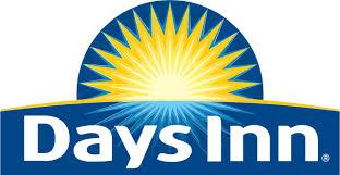 logo daysinn jpg