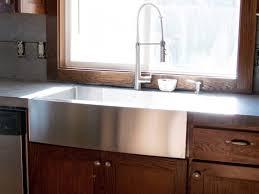 kitchen 60 inch kitchen sink base cabinet with 60 inch kitchen
