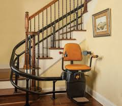 stair lifts 101 mobility of raleigh