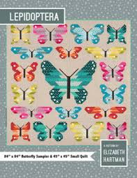 Cottage Quilts And Fabrics by Discounted Quilt Shop Quality Name Brand Fabric Patterns And