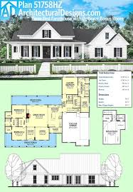 farmhouse floor plans with pictures house plans with actual photos home mansion single story farmhouse