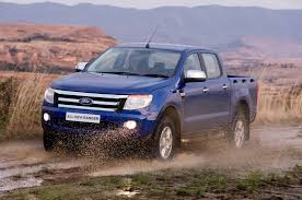 ford ranger 2015 ford ranger 3 2 limited doublecab review autocar