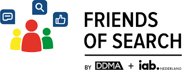 the search engine marketing conference of the benelux friends of