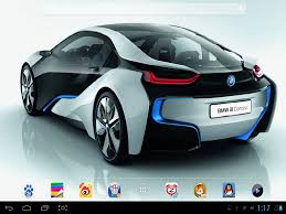 bmw cars hd live wallpapers of bmw cars android apps on play
