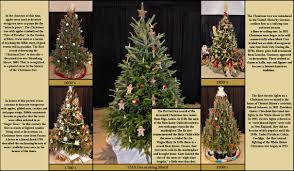 the real christmas tree farm christmas lights decoration