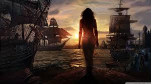 unforgiven theme song black sails main theme song music pinterest black sails theme
