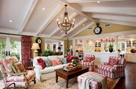 country living room lighting the best 100 adorable living room ceiling lighting image
