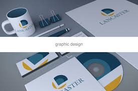 Home Graphic Design Business Graphic Designer From Home Paris Pousse Casual Home Office With
