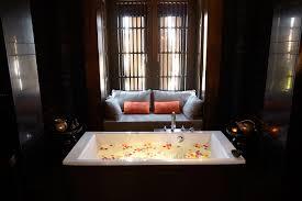 bohemia suites u0026 spa
