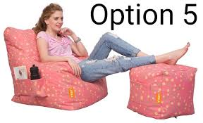 Puffy Chair Chair With Cylindrical Puffy For Aed189 At Mtrdg