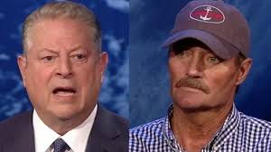 quotes about climate change al gore mayor of disappearing island faces al gore and shuts down global