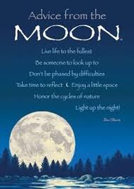 Full Moon Meme - 128 best lune images on pinterest moonlight beautiful moon and