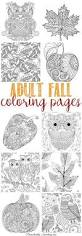 294 best i love coloring images on pinterest coloring books