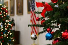 americans celebrate christmas with many traditions u s embassy