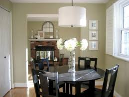Kitchen Table Lighting Fixtures by Kitchen Table Light Fixtures U2013 Thelt Co Within Lights For Over