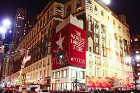 places to visit in new york city during christmas christmas decore
