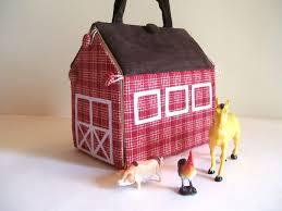 the 25 best toy barn ideas on pinterest wooden toy barn html