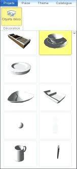 planificateur cuisine gratuit lapeyre cuisine 3d inspirational twist clairage de cuisines mac