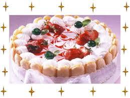 imagenes de feliz cumpleaños rafael feliz cumpleaños lidia medina rafael