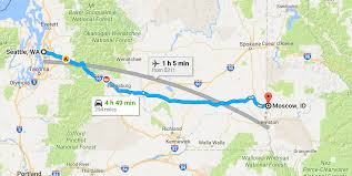 Idaho Falls Map 5 Idaho Adventures Within A Day U0027s Drive From Seattle Visit Idaho