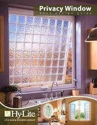 privacy window design guide hy lite pdf catalogues