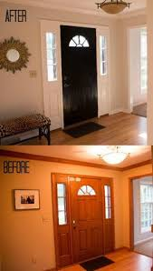 painting 101 how to paint trim and doors paint trim how to