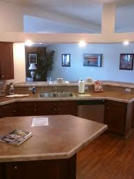 clayton homes 7191 crater lake hwy white city or mobile homes