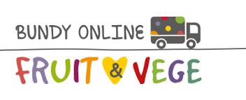 fruit delivered to home bundy online fruit and vegetables home delivered fruit and veggies