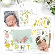 christmas card templates for photographers photoshop u2013 photoshop