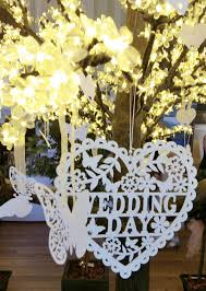 wedding wishes uk beautiful wedding wishes tree from www limelightweddings co uk