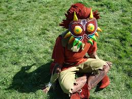 the mask halloween costume for kids collection skull kid halloween costume pictures best 20 halloween