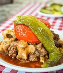 jerusalem cuisine jerusalem culinary melting pot lufthansa magazin