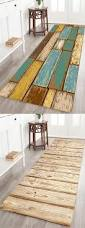 best 25 wall decor online ideas only on pinterest diy wall