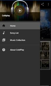 coldplay don t panic mp3 free coldplay songs mp3 apk download for android getjar