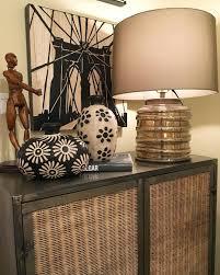 Home Decor Stores In Maryland Dream House Furniture Store U0026 Interior Design Frederick