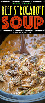 plat cuisiné weight watchers cuisine plat cuisiné weight watchers unique cooker beef