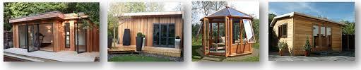 Sunrooms Prices Garden Rooms U0026 Sunrooms