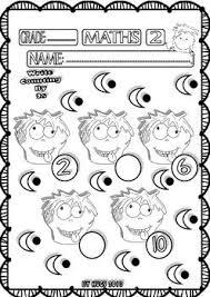 the 25 best halloween math worksheets ideas on pinterest