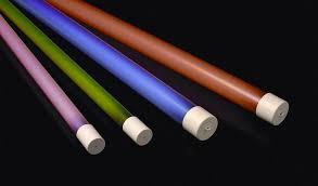 decorative lighting designer fluorescent ls