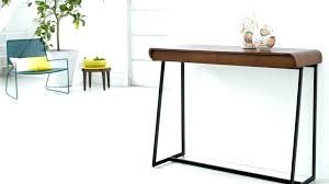 petit bureau pas cher petit bureau design pas cher bureau design designer bureaucratic