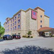 Hotels In Comfort Texas Top 10 Hotels In Benbrook Tx 50 Hotel Deals On Expedia