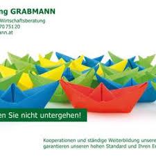 si e de vienne wolfgang grabmann demander un devis 18 photos services