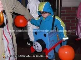 Train Halloween Costume Collection Thomas Train Halloween Costume Pictures Coolest