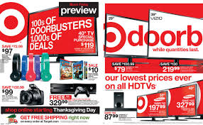 target black friday deals 2014 huffpost