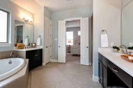 Sienna Bathroom Cabinet Plan 2985 Brohn Homes